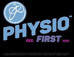 physiofirstlogo